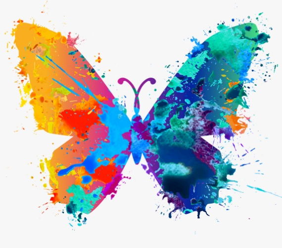 croppedcolorfulbutterfly